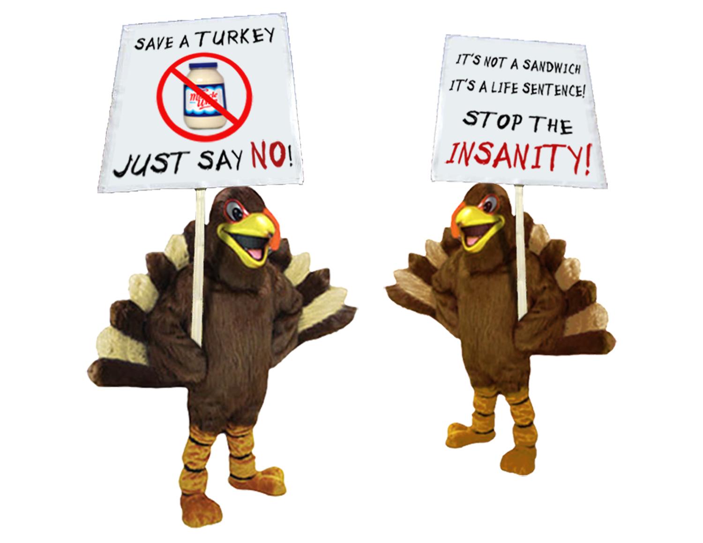 turkey_protest sign_wider.jpg