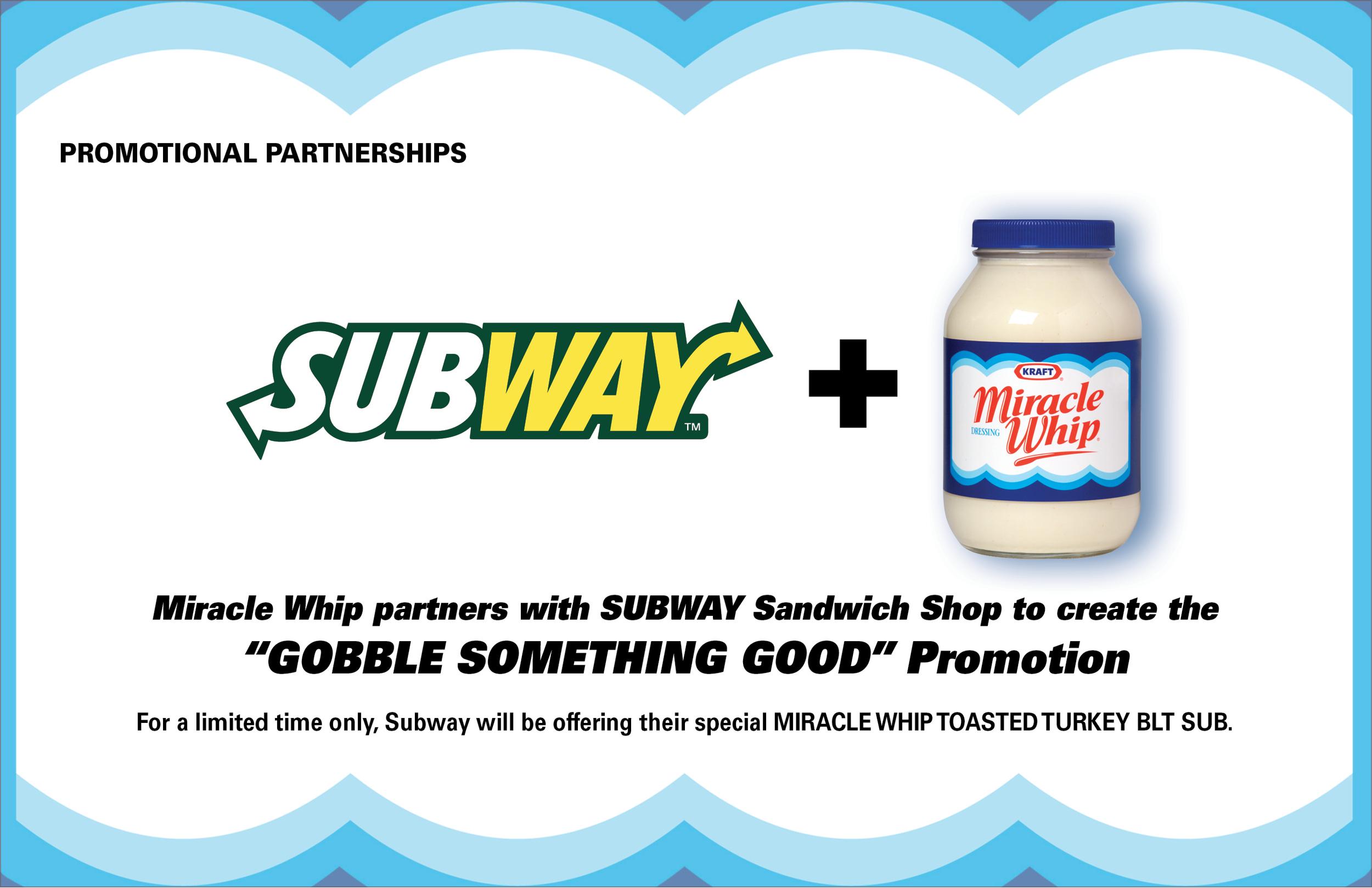 MW+Subway_promo.jpg