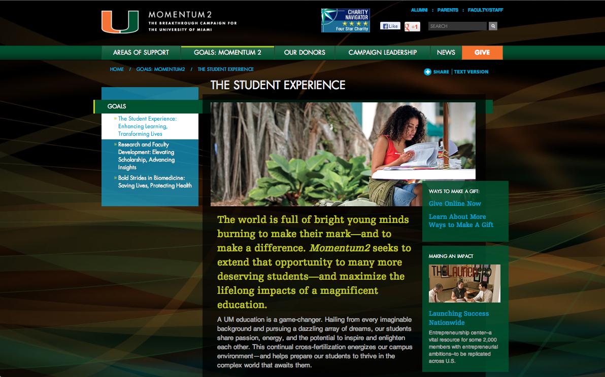 Goals_StudentExperience.jpg