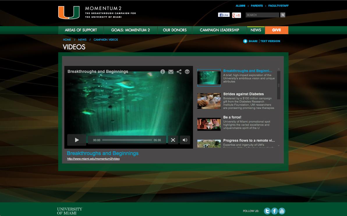 News_Videos.jpg
