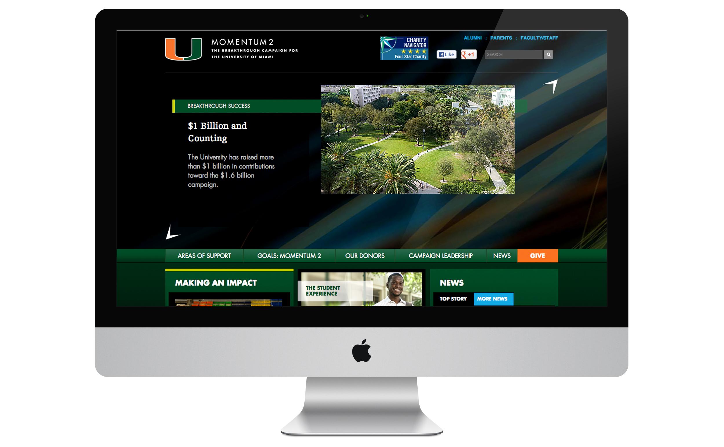 iMac Frame_HomePage3_UMiami.jpg