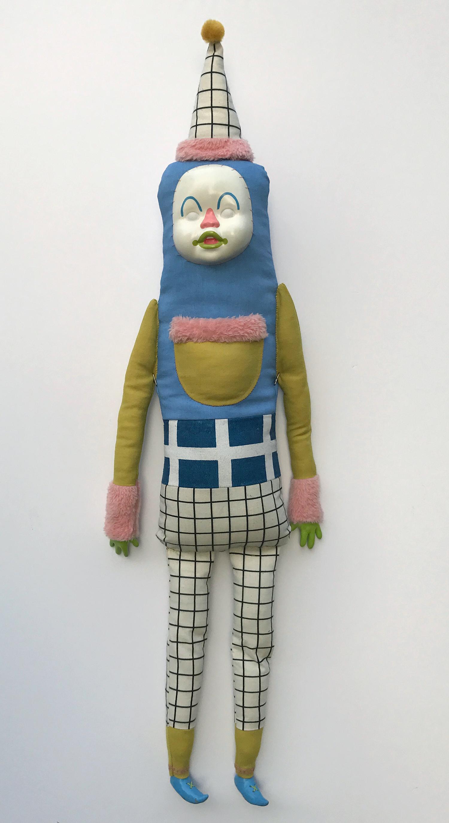 musser_kristin_clown_large.jpg