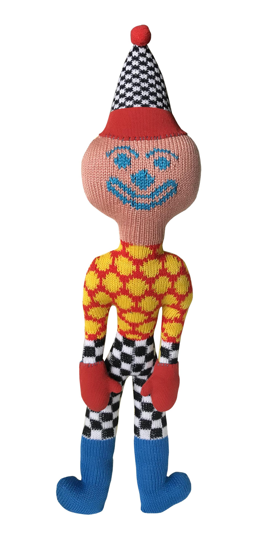 clown17.jpg