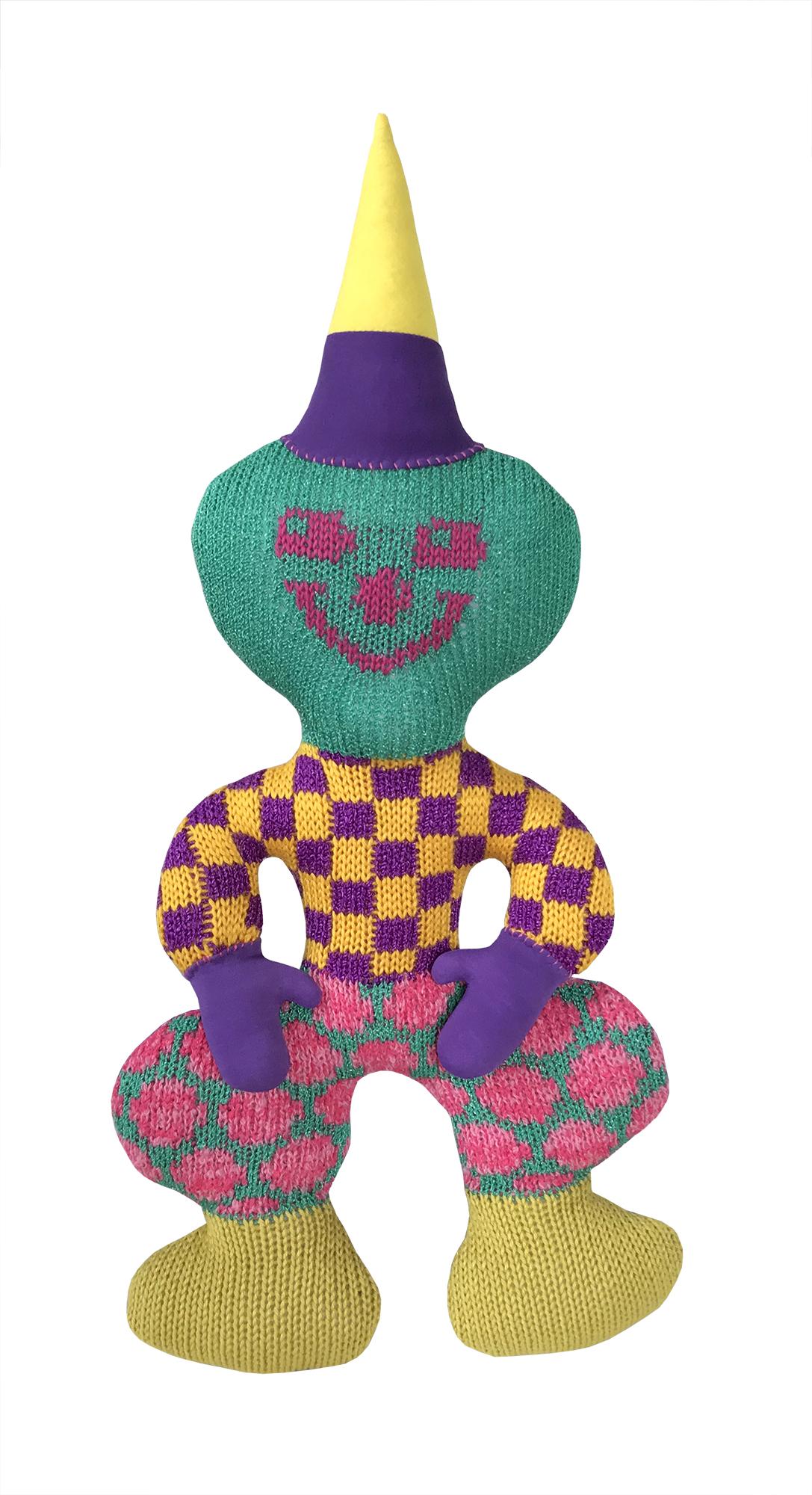 clown25.jpg