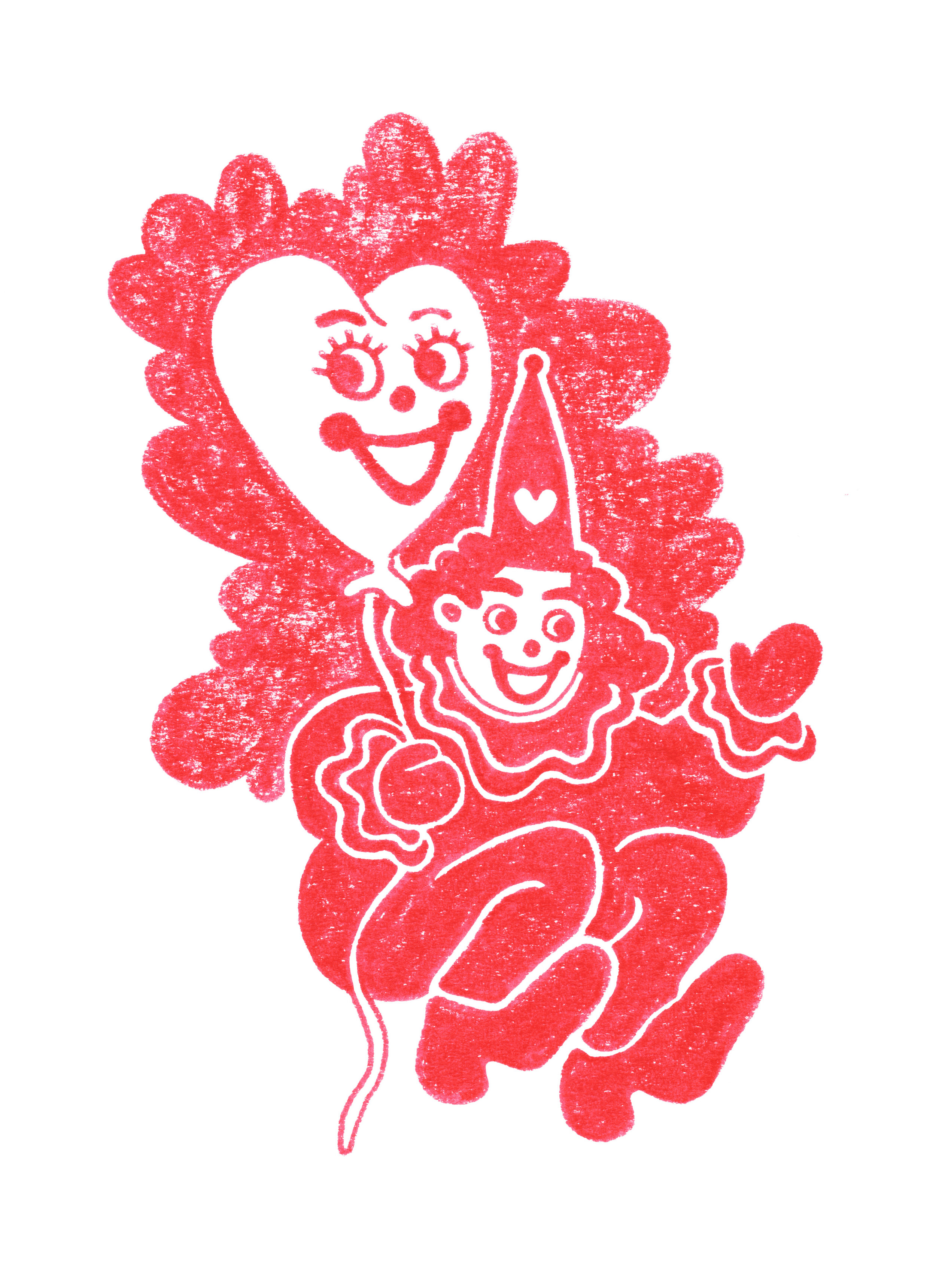 clown_baloon.jpg