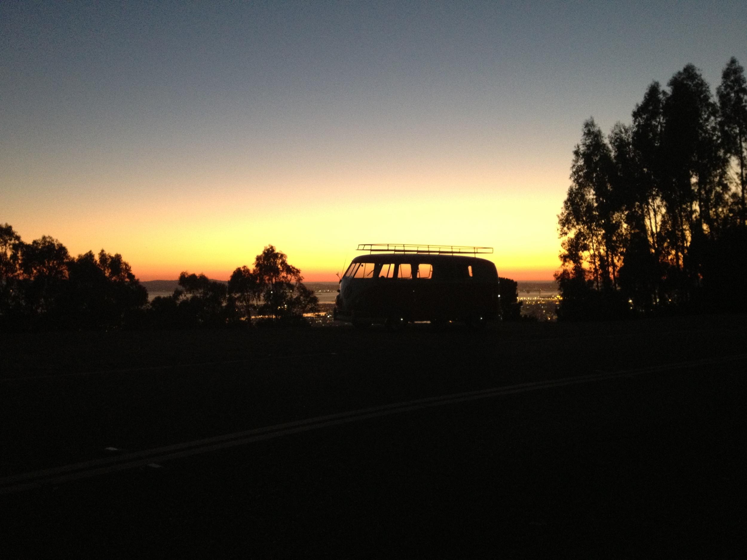 bus sunset.jpg