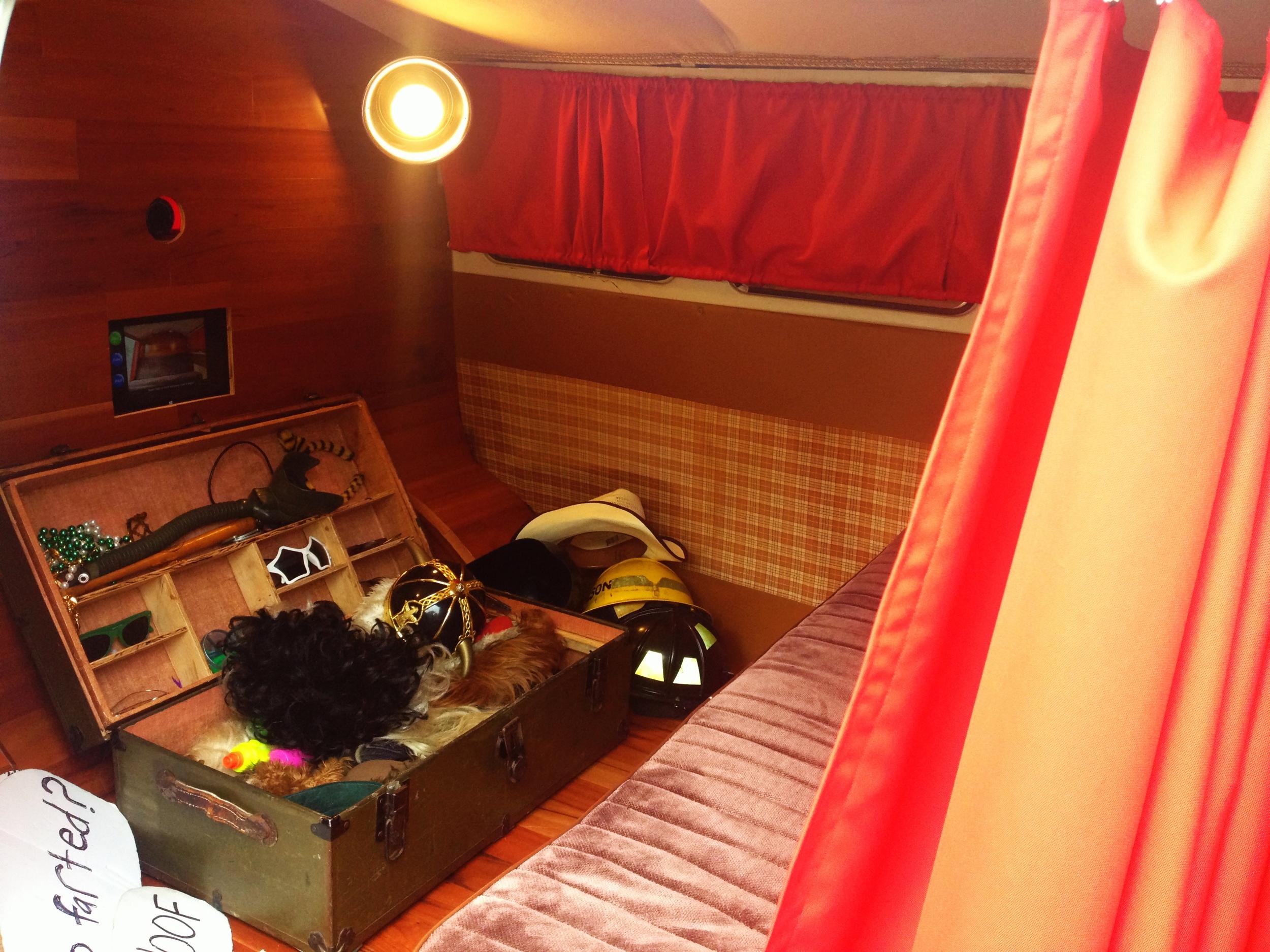 inside of bus.jpg