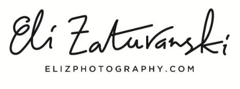 eliz-photography