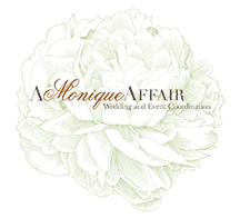 logo-amoniqueaffair