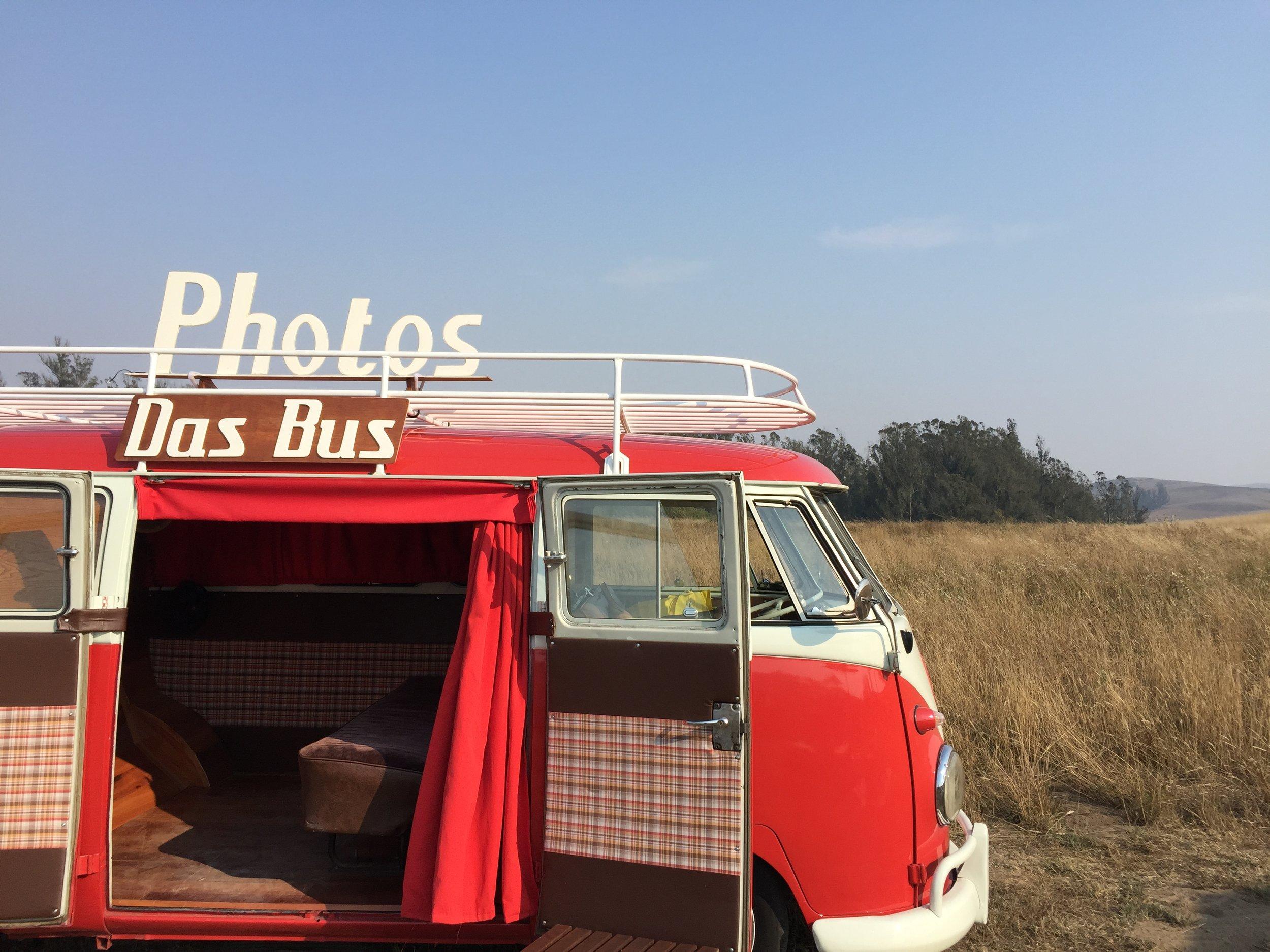 Photo by Das Bus team.