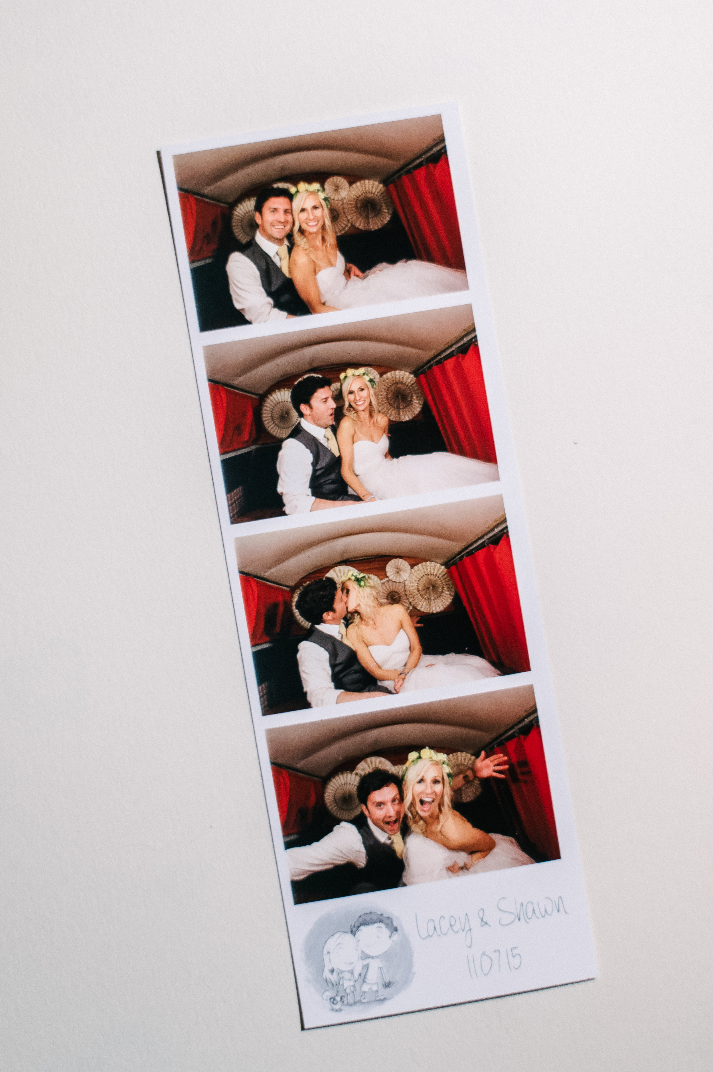 LaceyShawn_Wedding_0916.jpg