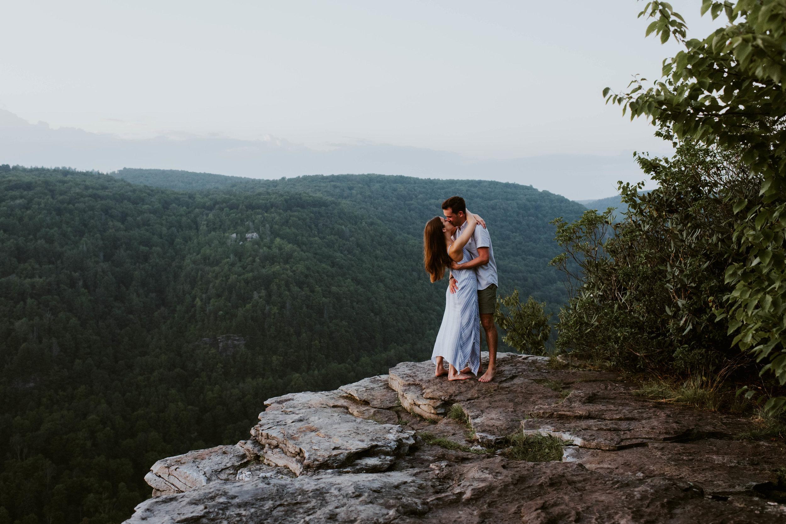 Engagement-212.jpg