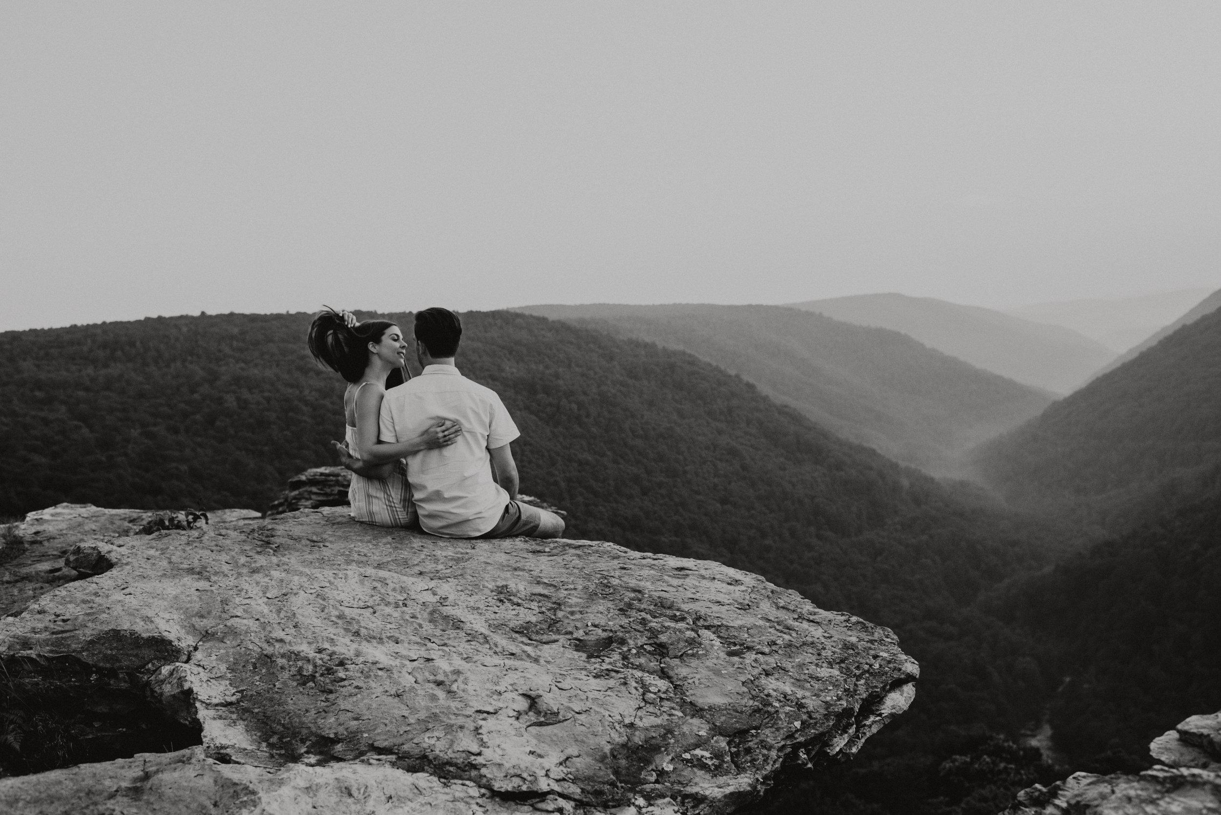 Engagement-272.jpg