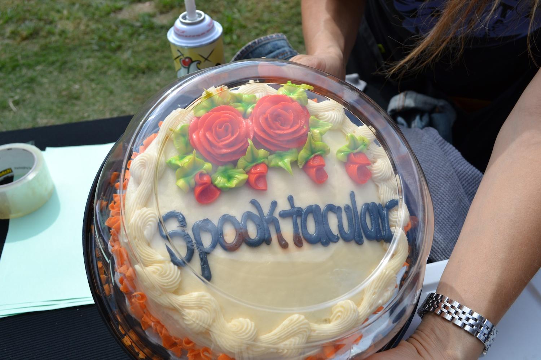 Spooktacular (9).jpg