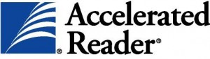 acceleratedreader_logo-300x85.jpg