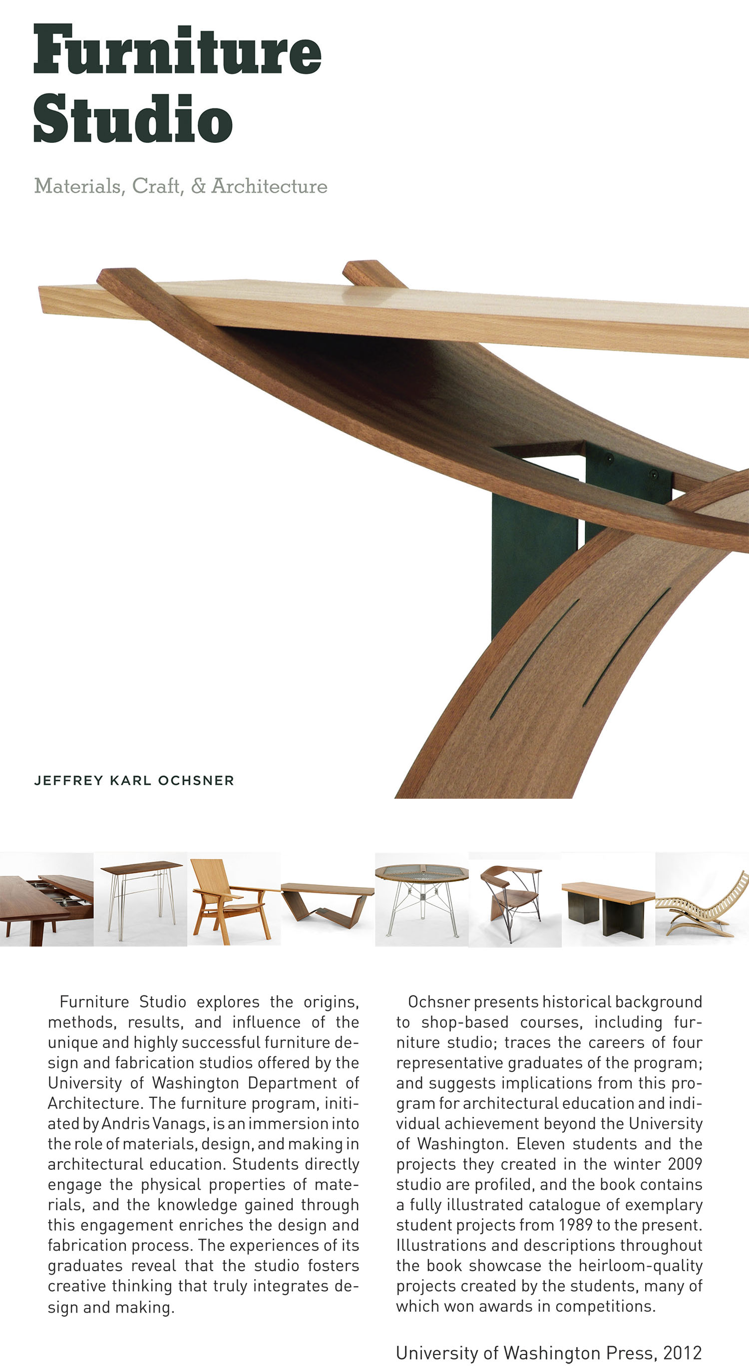 Furniture Studio layout4a-1.jpg