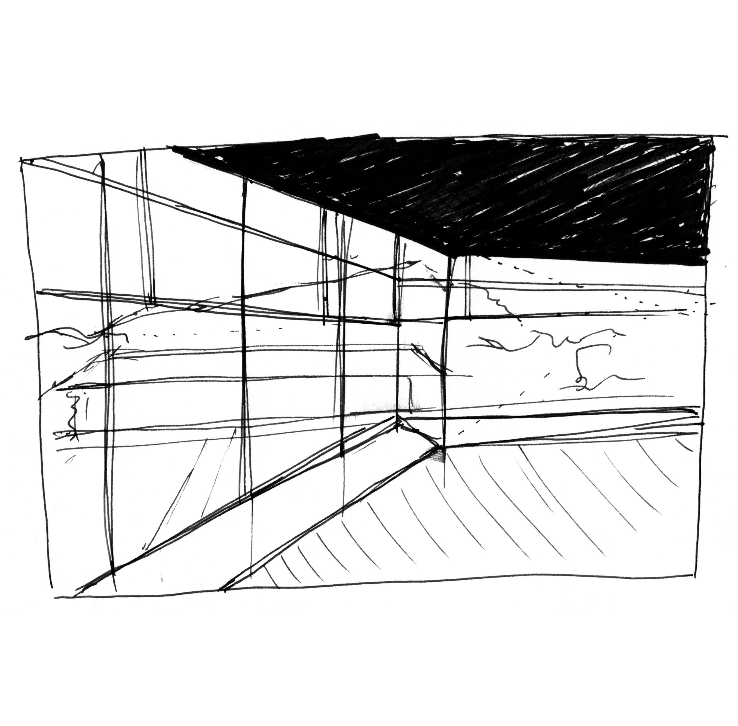 drawing_class1.jpg