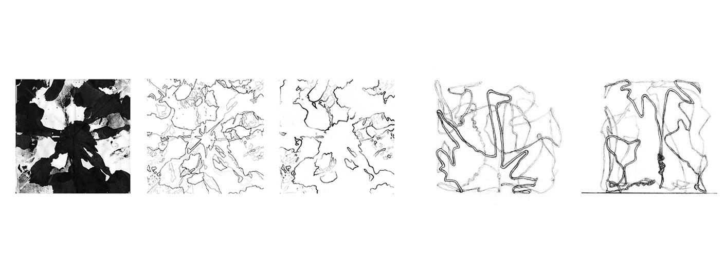penn design 1.jpg