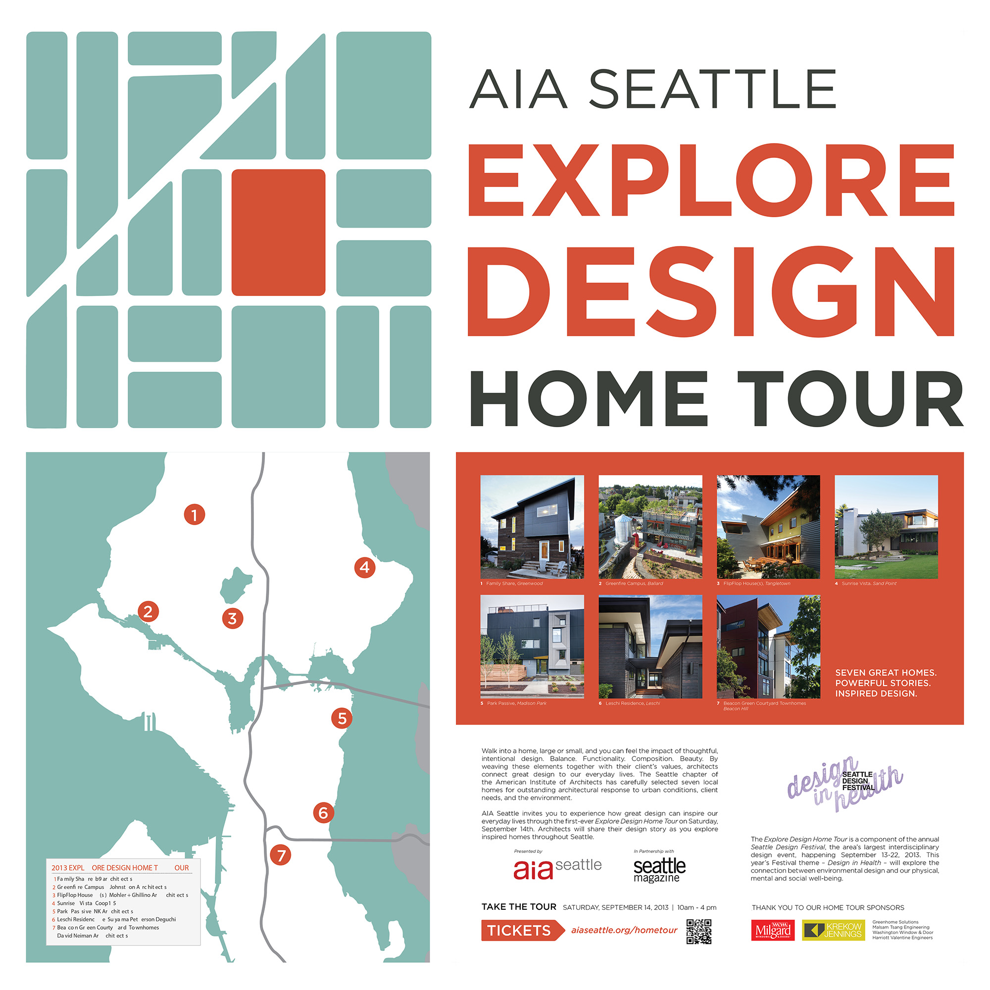 AIA Home Tour, Exhibit, board layouts, 8.21.jpg