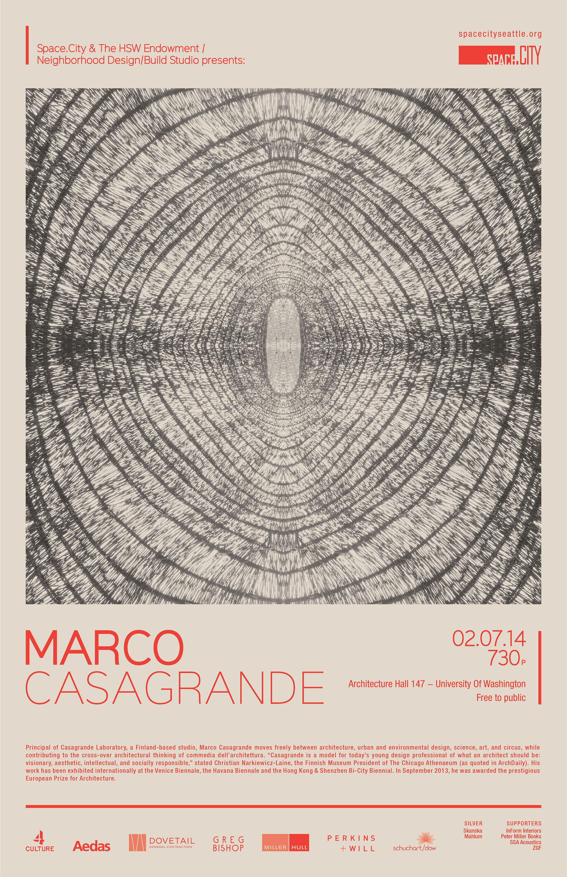 Casagrande_Poster.jpg