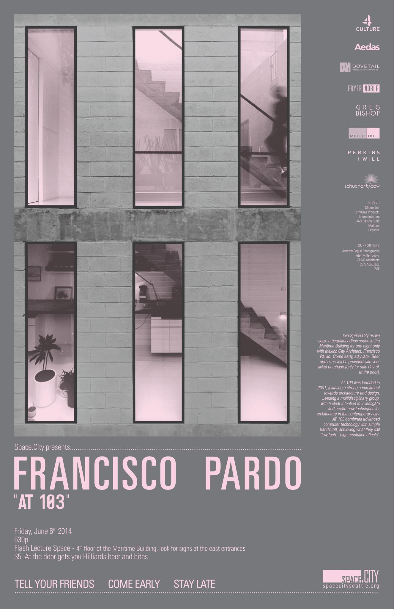 Francisco Pardo-Poster_FB (1).jpg