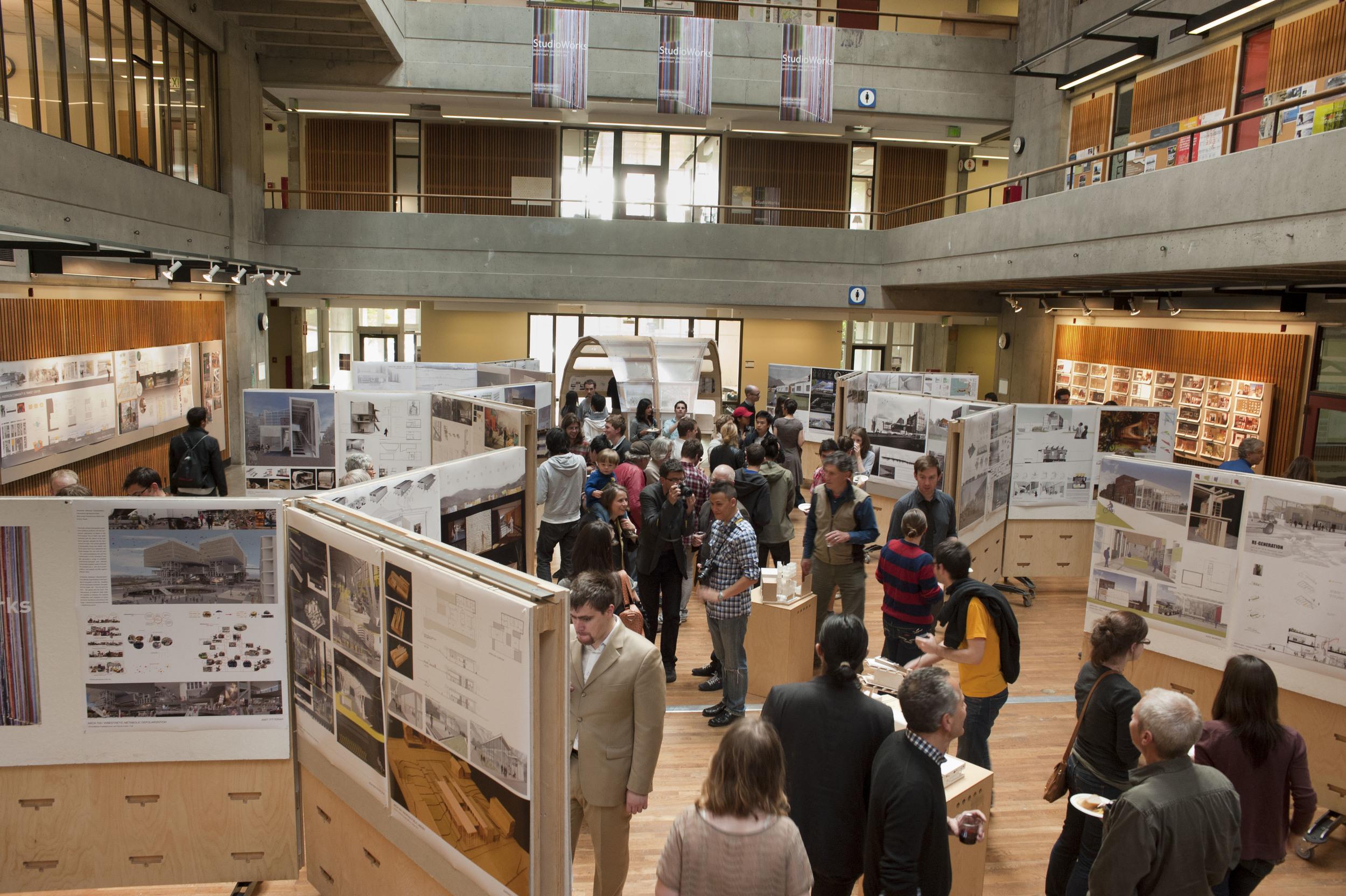 ArchDept-2011-6.8_0074-exhibit.jpg