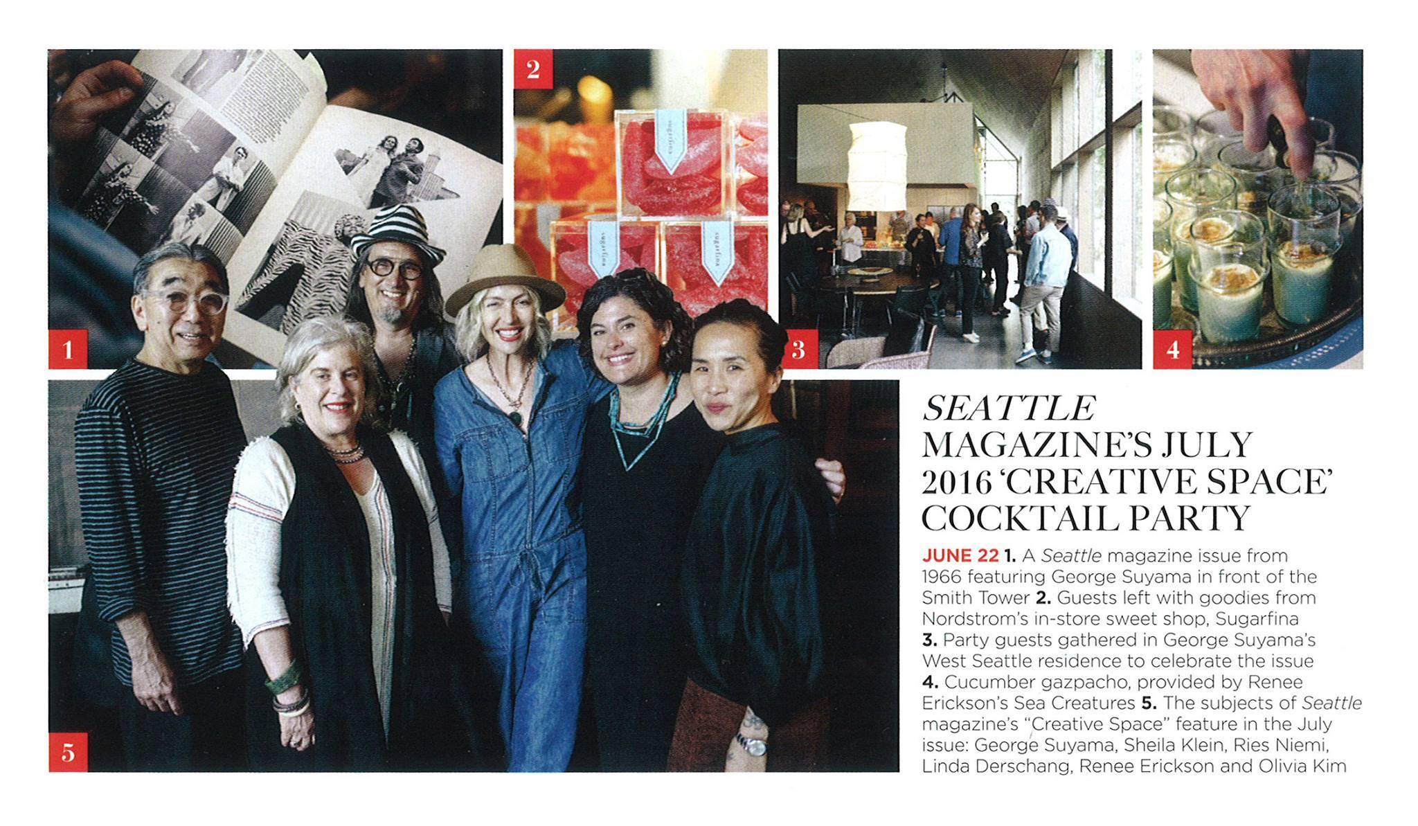 SPD Seattle Mag.jpg