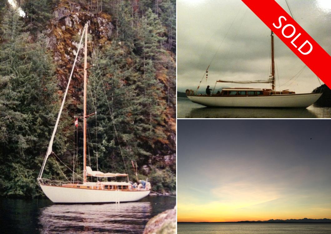 Sail-Away-sold.jpg