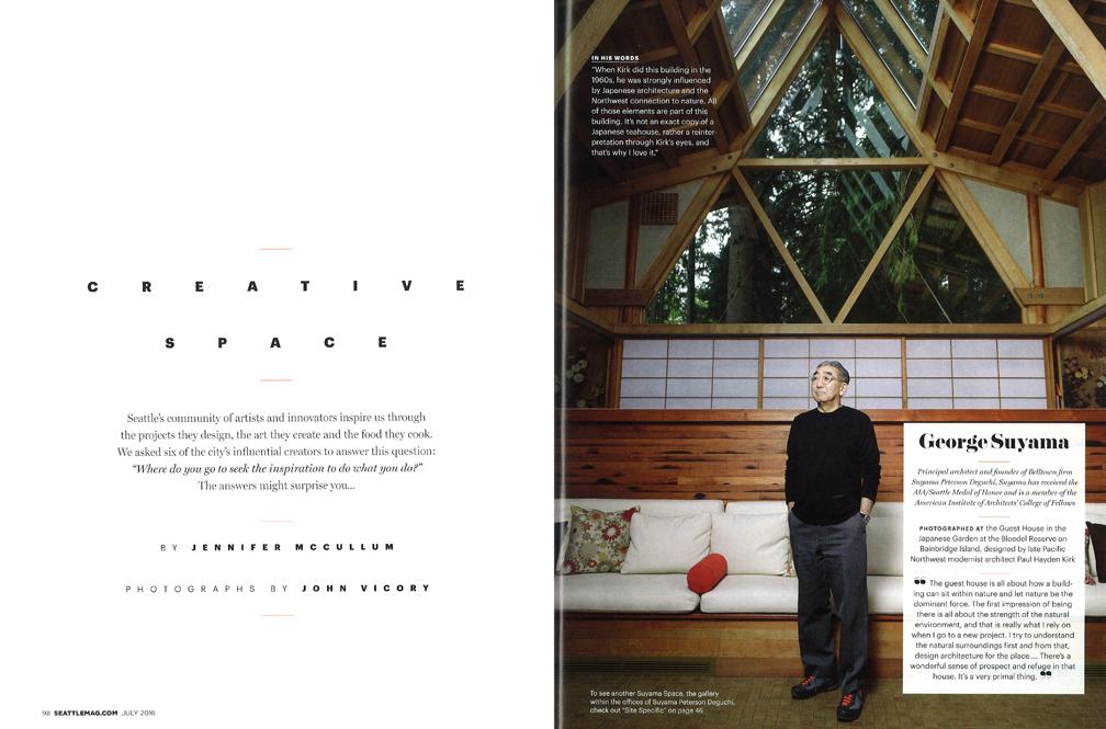 Creative_Space___Seattle_Magazine_2016.jpg