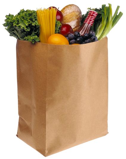 grocerybag.png