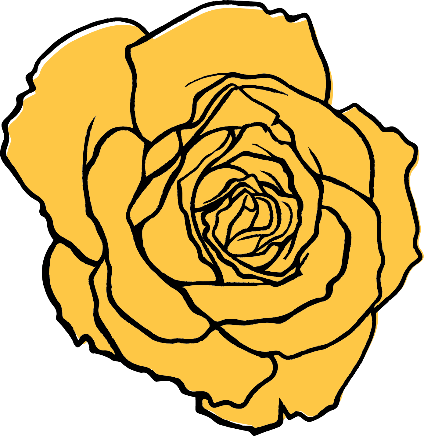 Yellow_Rose (3).png