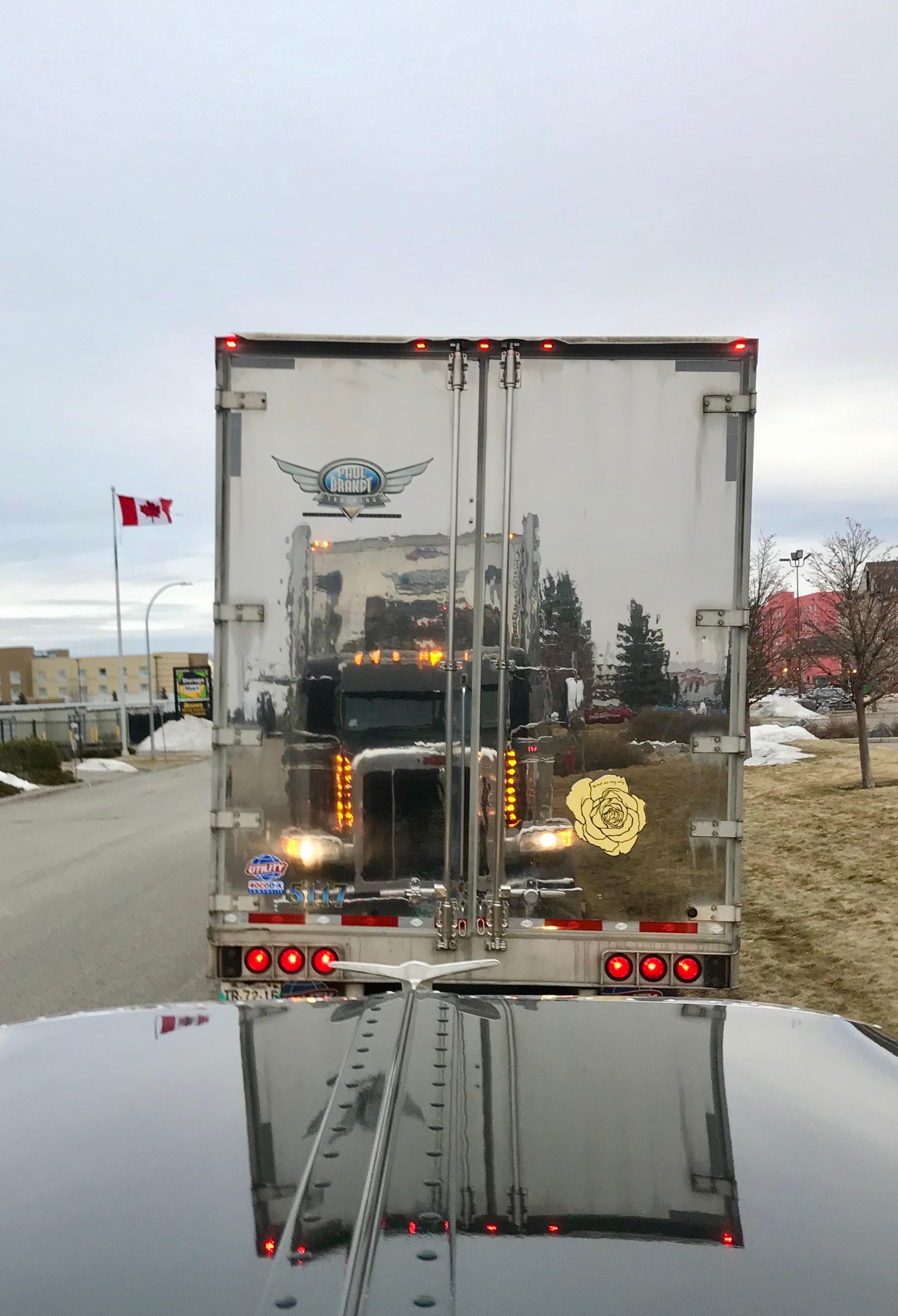 PB Truck.JPG