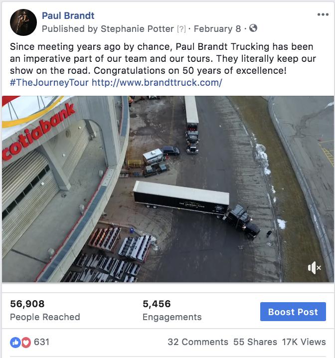 Video Post (FB).png