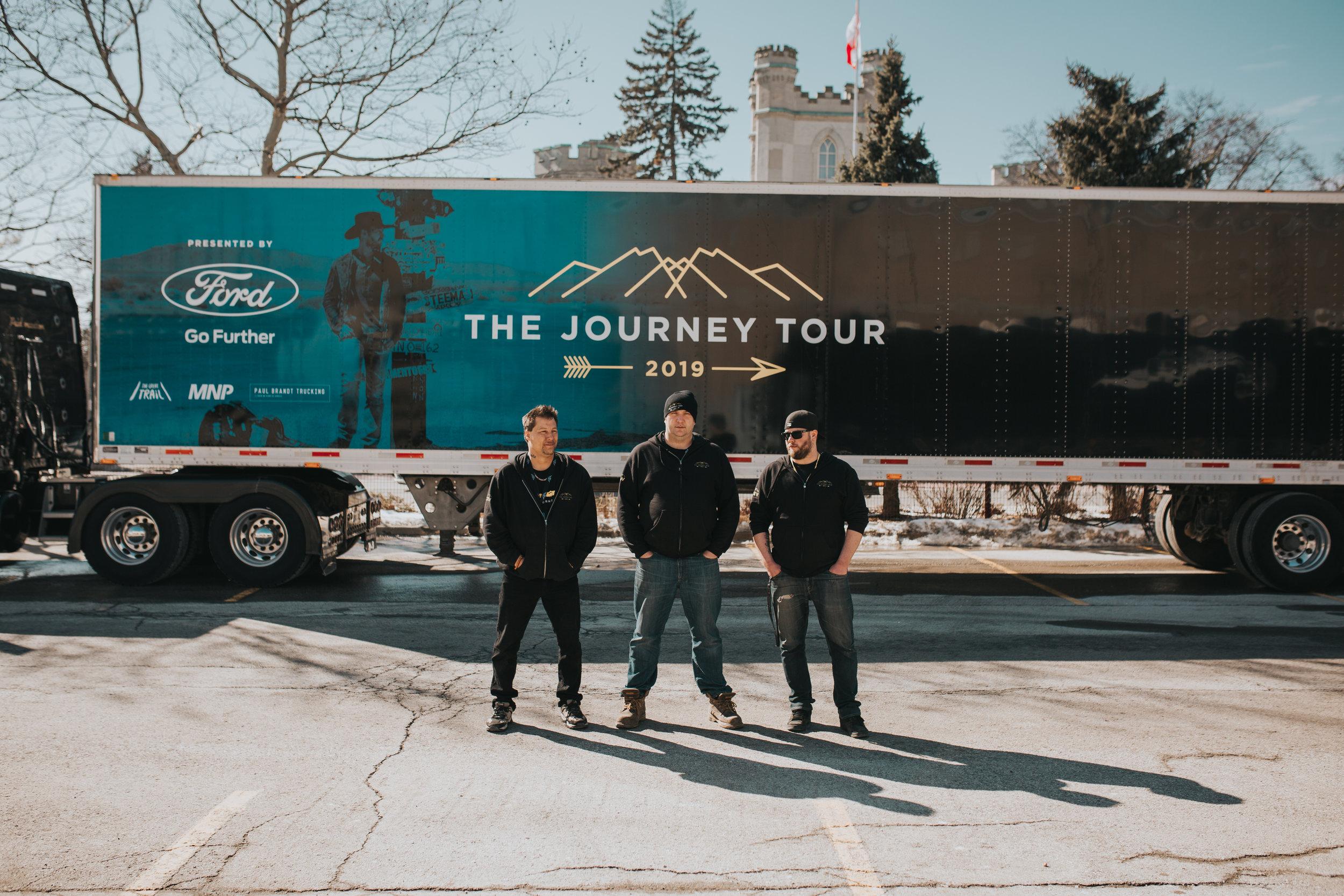 Trucking Crew Photo.jpg