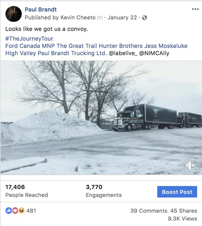 Convoy post (FB).png