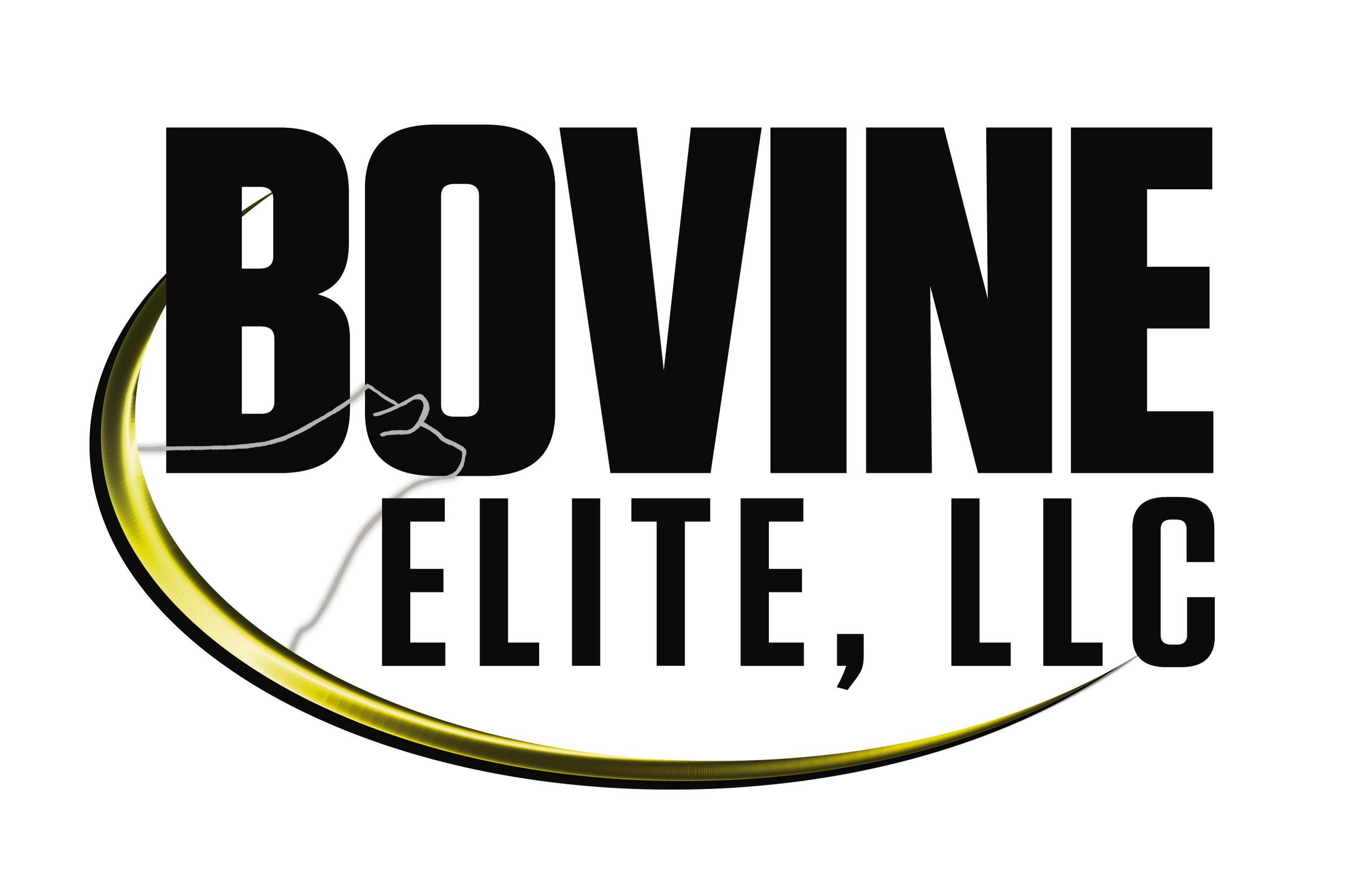 BovineElite_Logo_Gold medium.jpg