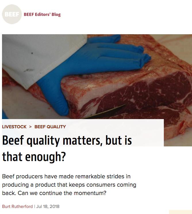 BeefQuality.jpg