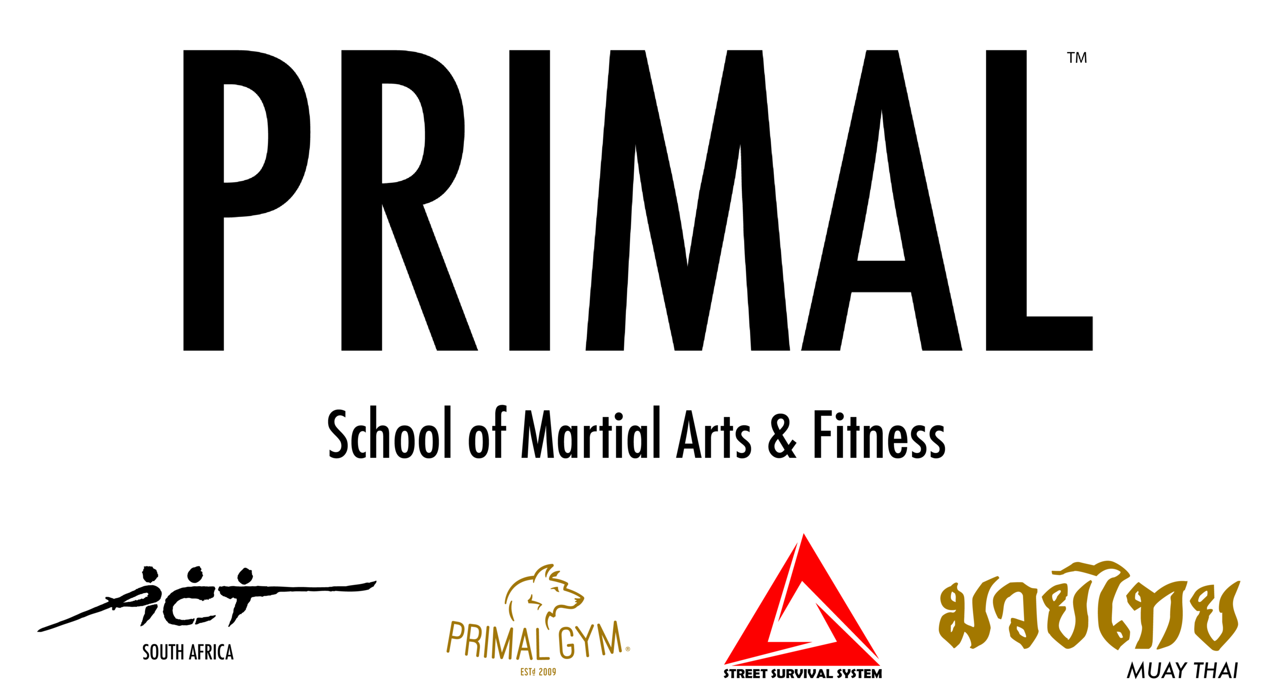 Primal Director banner.png