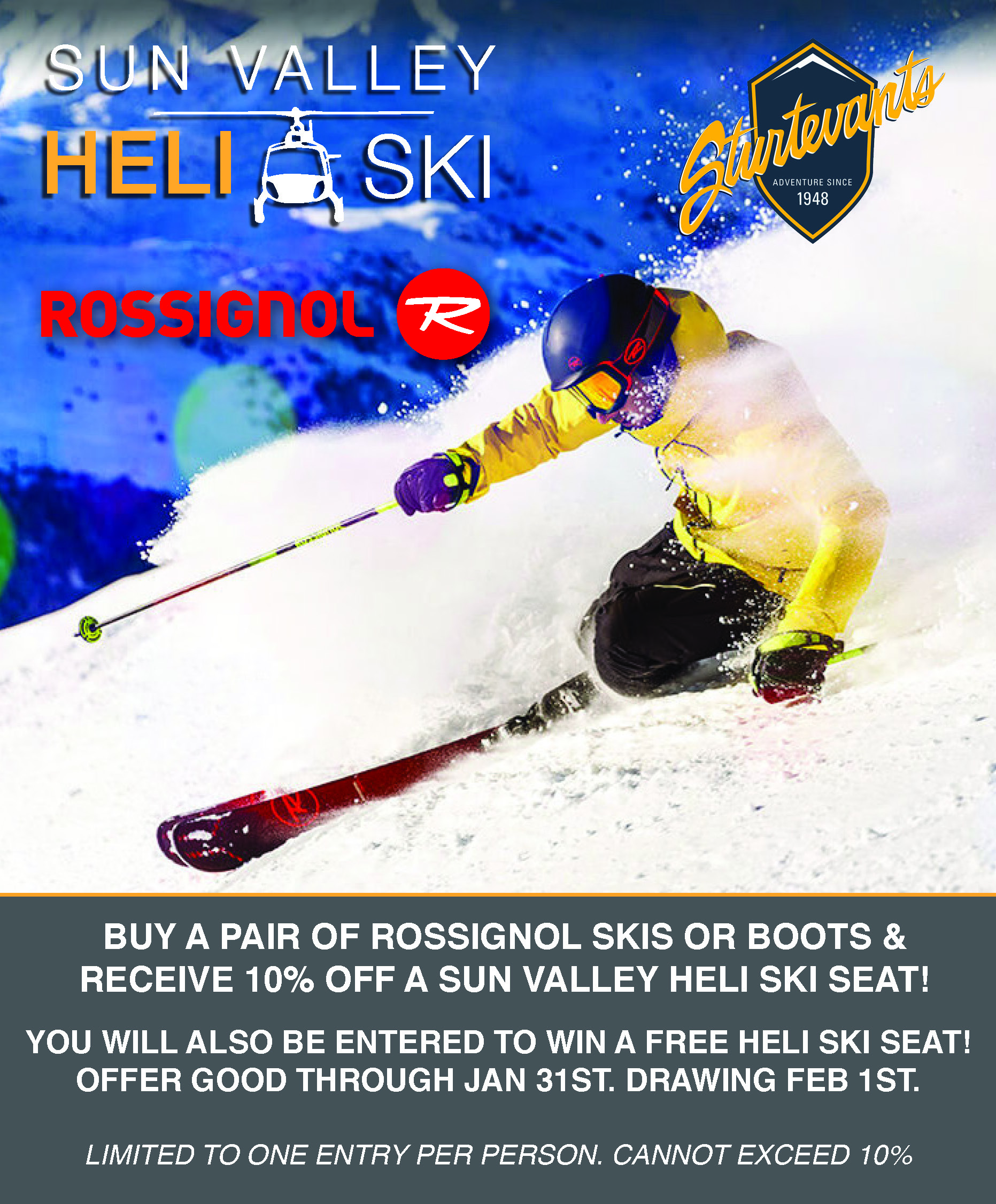 rossignol-offer.jpg