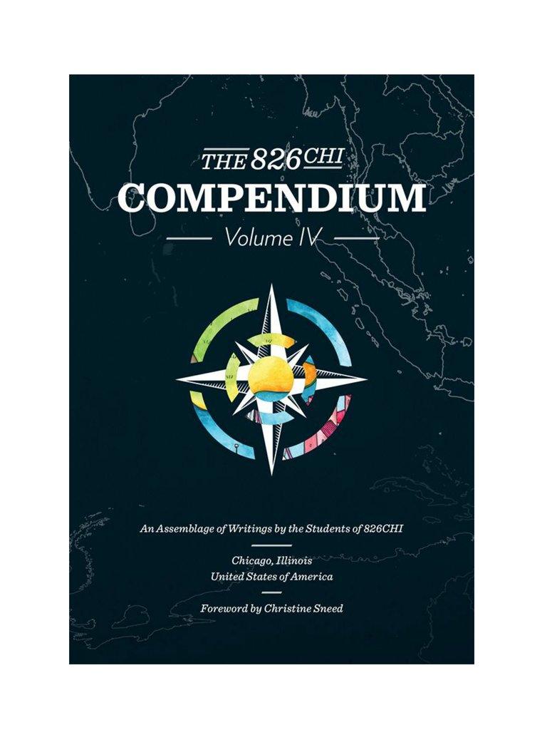 Compendium_4_FRONT_1024x1024.jpg