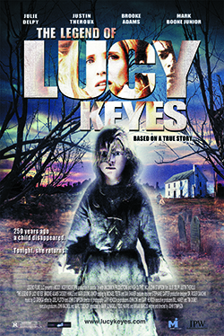 LUCY POSTER.jpg