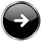 button 1.jpg