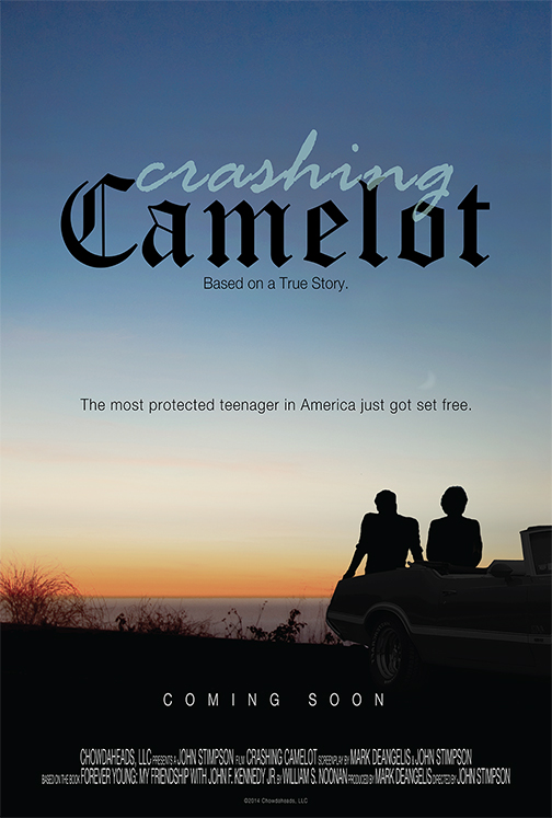 Camelot Poster Small.jpg