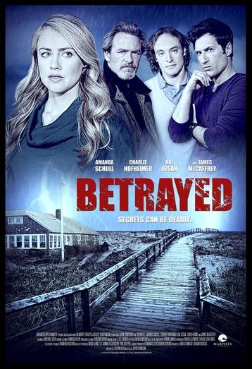 Betrayed Poster.jpg