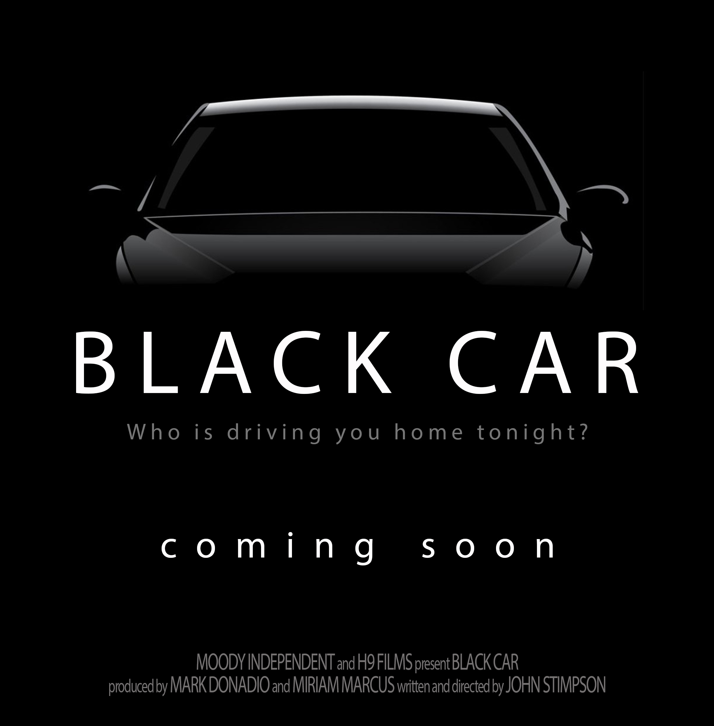BLACKCARTEASER.jpg