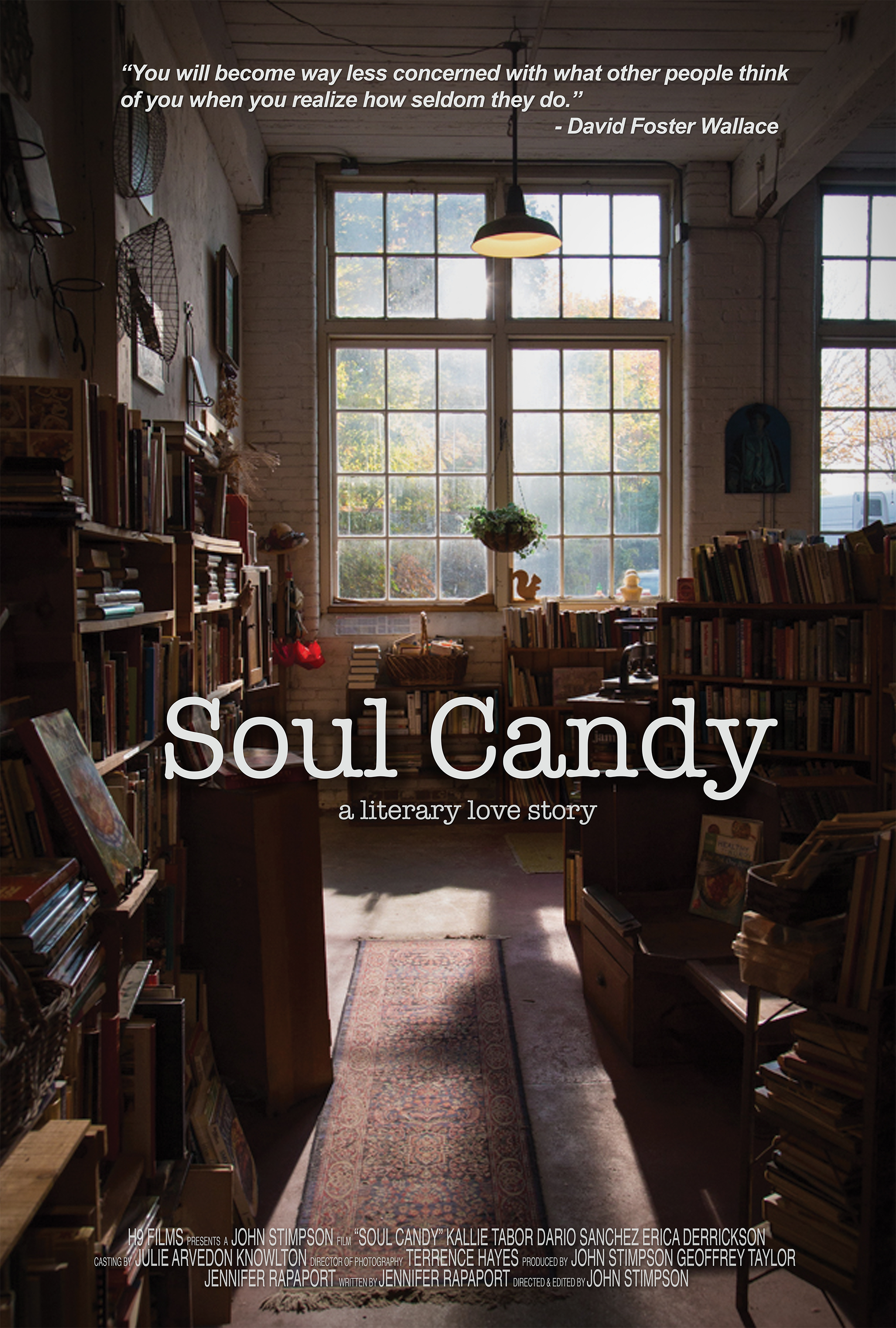 Soul Candy Poster2 small.jpg