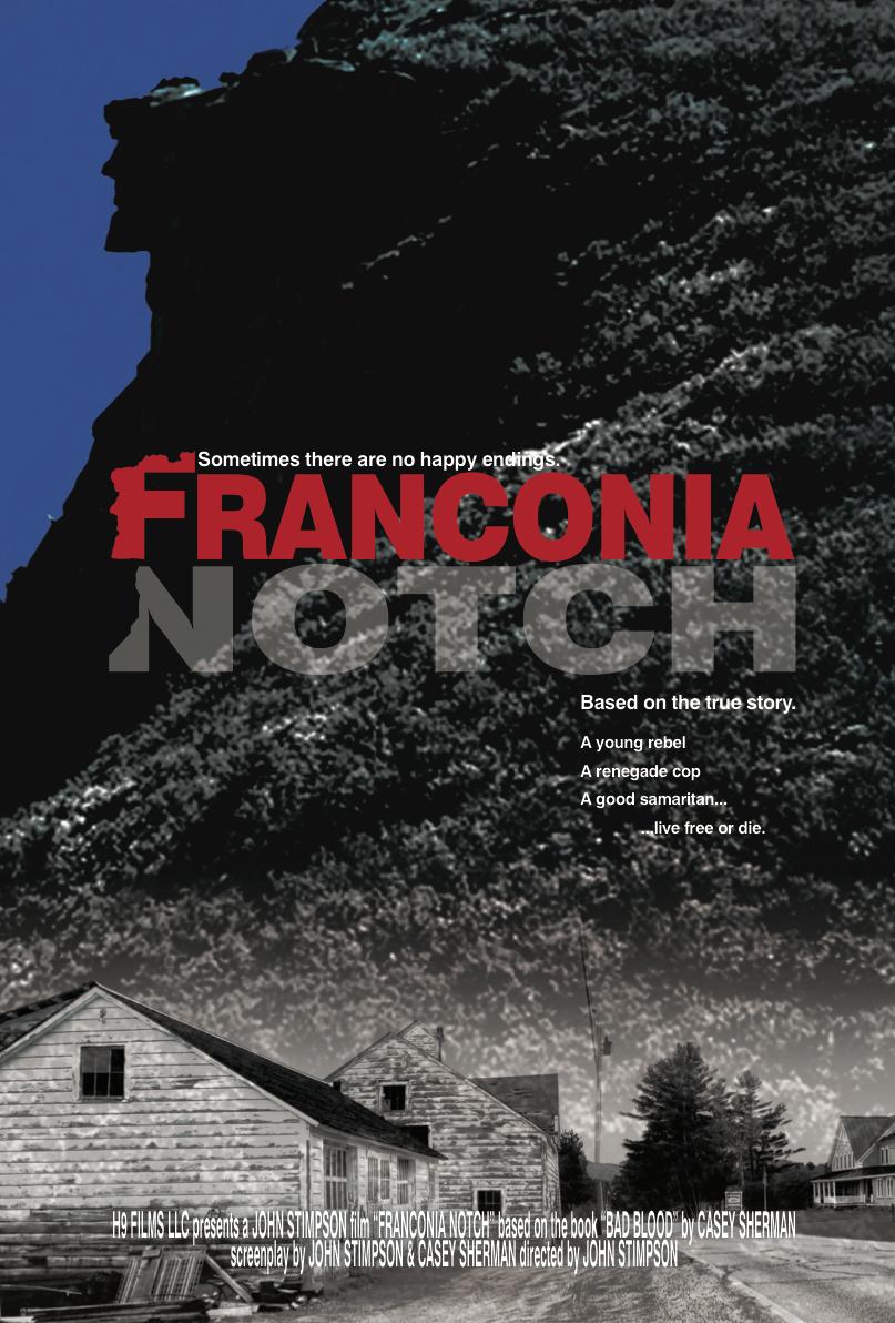 Franconia Notch Poster.jpg