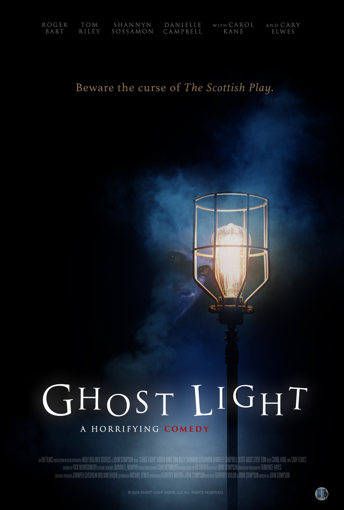 08818_ghostlight_posterJCS FLAT SMALL.jpg