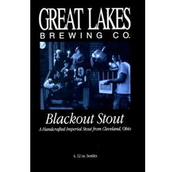 blackout-stout.png