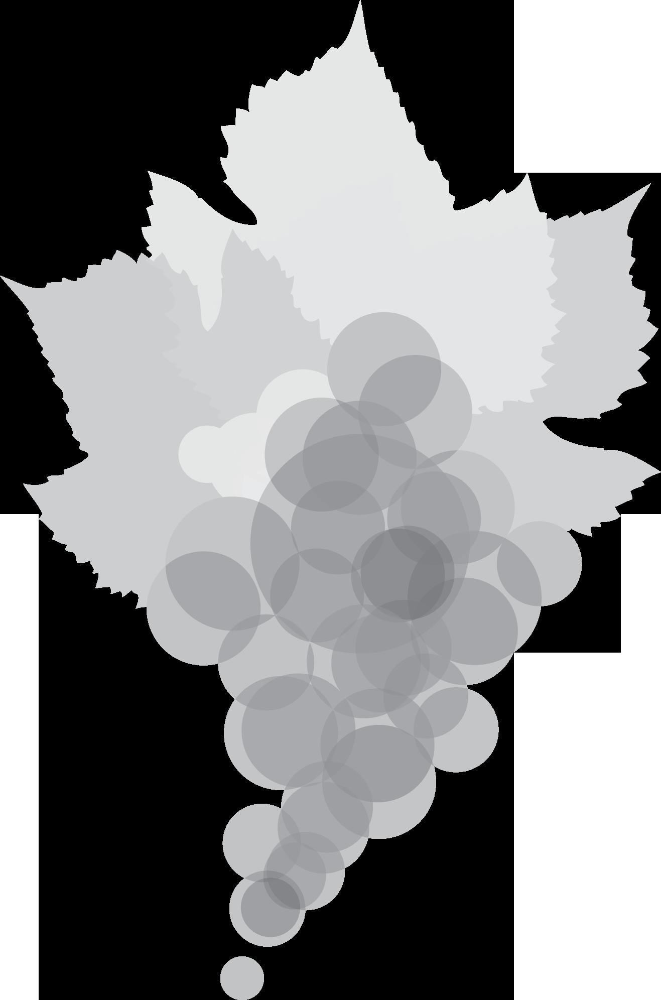 Grey_Grapes.png